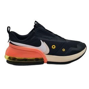 Nike Womens Air Max Up Size 11